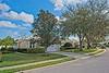8721 52nd Dr E, Bradenton, FL 34211, USA - Laurie Jarema Listing
