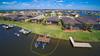 1238 Tidewater Ct<br /> Bradenton, FL 34208