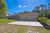 6488 Ponce De Leon Blvd, North Port, FL 34291 - Lynn Carrier listing