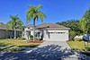 Matt Hickey listing<br /> 5732 43rd Ct E, Bradenton, FL 34203