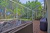 Matthew Hickey Listing - 7159 Victoria Circle. University Park, FL 34201
