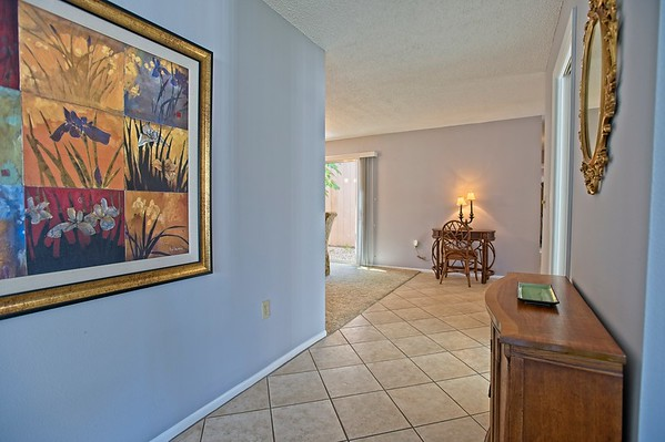 Mia McKeehan - 3537 North Village court, Sarasota