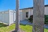 Mia McKeehan - 3537 North Village court, Sarasota