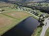 5411 Lake Paddock Cir