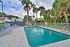 7294 Cloister #16, Sarasota FL 34231