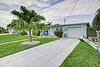 320 Weber Terrace, Port Charlotte, FL 33952