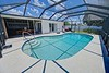 4279 Conway Blvd, Port Charlotte, FL 33952