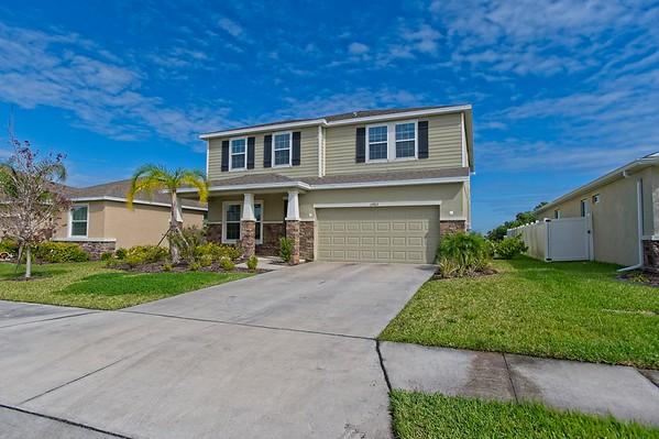 Mathers - 14903 Trinity Fall Way, Bradenton, FL 34212