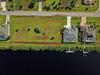 17389 Ohara Dr, Port Charlotte, FL 33948