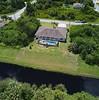2034 Amnesty Dr, North Port, FL 34288, USA