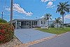 210 50th Avenue Plaza W, Bradenton, FL 34207, USA