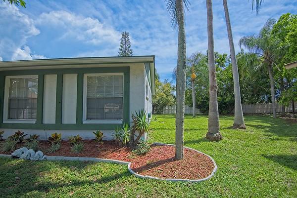 Nathan Mathers Listing - 4119 43rd Ave W, Bradenton, FL 34205
