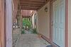 Mathers - 5026 Water Oak Dr, Bradenton, FL 34207
