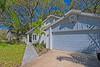 Nathan Mathers - 6816 Arbor Oaks Cir 34209