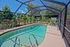 Nathan Listing - 6911 7th Ave Blvd NW, Bradenton, FL 34209