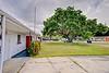2123 Sandrala Dr, Sarasota, FL 34231