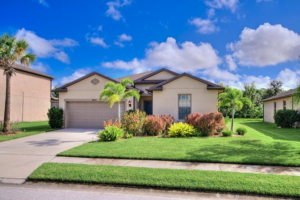 Oded Neeman listing in <br /> Thursday, August 27⋅10:00 – 11:30am<br /> 6122 100th Ave E, Parrish, FL 34219, USA