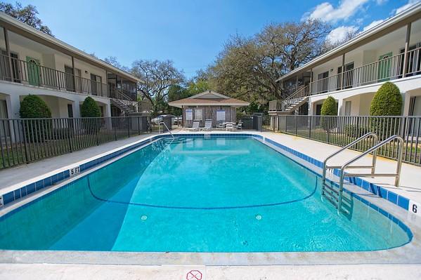 Rayanne Malone Listing -<br /> 4035 S School Ave, Sarasota, FL 34231
