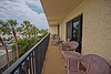 6326 Midnight Pass Rd, Sarasota, FL 34242 Condo 216