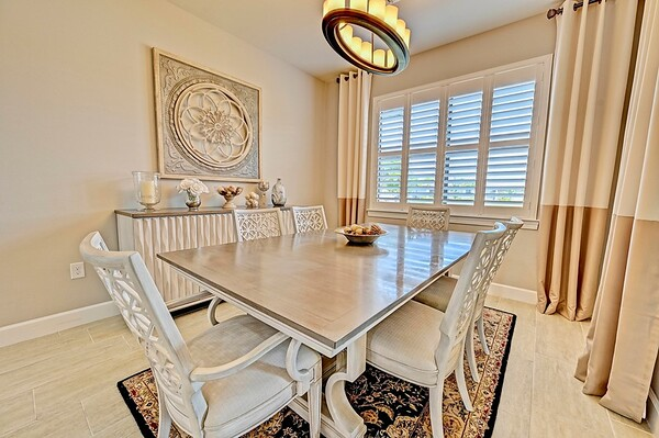 Rothschild listing - 13865 Ellsworth Ave, Bradenton, FL 34202