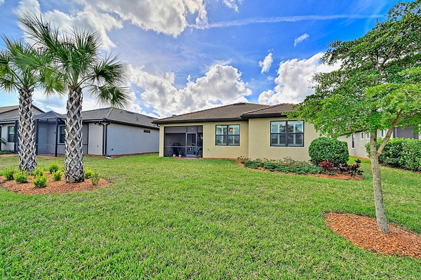 Rothschild listing - 13865 Ellsworth Ave, Bradenton, FL 34202