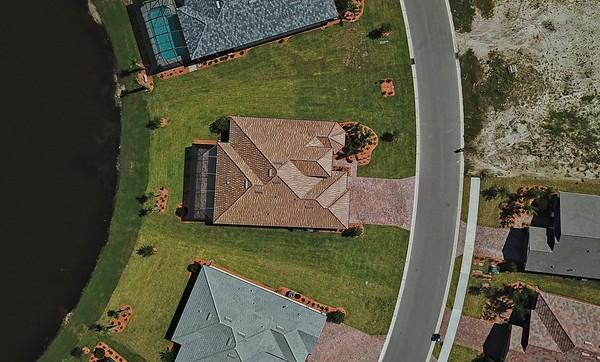 17335 Hampton Falls Terrace