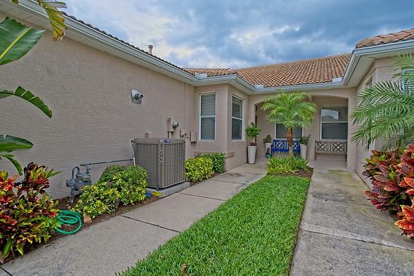 Rothschild - 4049 Cascade Falls Dr, Sarasota, FL 34243, USA