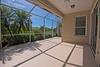 Rothschild llisting - 8120 Victoria Falls Cir, Sarasota, FL 34243