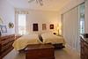 Rothschilds - 8232 Reynolds Falls Ct, Sarasota, FL 34243, USA