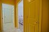 4008 Cascade Falls Dr, Sarasota, FL 34243 - Rothschild Listing