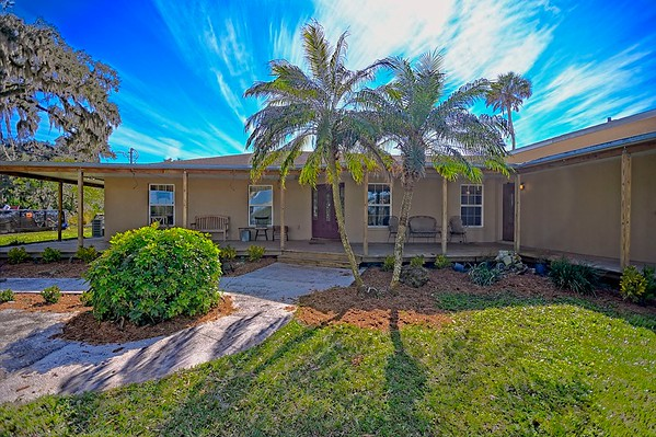 Shirley Bradford Listing - 2409 29th St East, Palmetto, Fl - Keller Williams