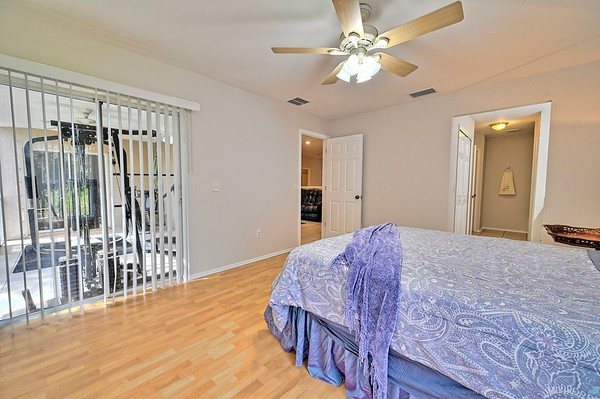 Wendy Dowling listing - 108 Red Cedar Park, Rotonda West, FL 33947