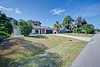 4570 Fernway Dr, North Port, FL 34288