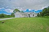 Photo by: Mark M. Odell credit: OdellPhotos.com -8805 Wawana Rd, North Port, FL 34287