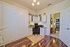 Grand Cypress Blvd, North Port, FL 34287