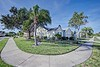 518 Wexford Dr, Venice, FL 34293