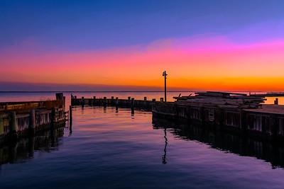 South Shore Long Island