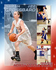 NMS - 8th Grade Individual Poster
