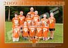 Team Photo 5x7