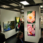 "<div style=""float:left; width:325px;"">  <h1 class=""notopmargin"">SHOWS/NEWS</h1>  <br/>  <h3><u>April 2011  NATURE'S PALETTE<br/> Marin Arts Gallery, San Rafael CA</u></h3><br/>  <p>This juried show was sponsored by the Marin Arts  Council, and featured 16 Western US artists.</p>  </div> <div style=""clear:both;""></div>  <br/>"