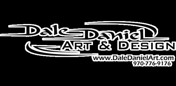 dales_logo_FINAL2