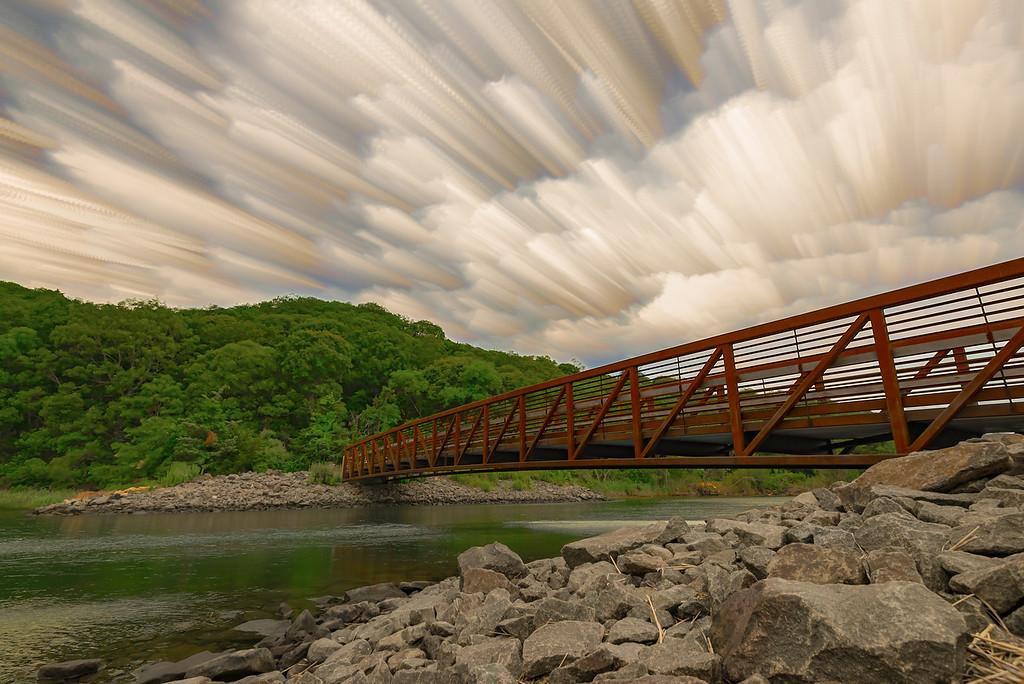 Cloud Path's #2
