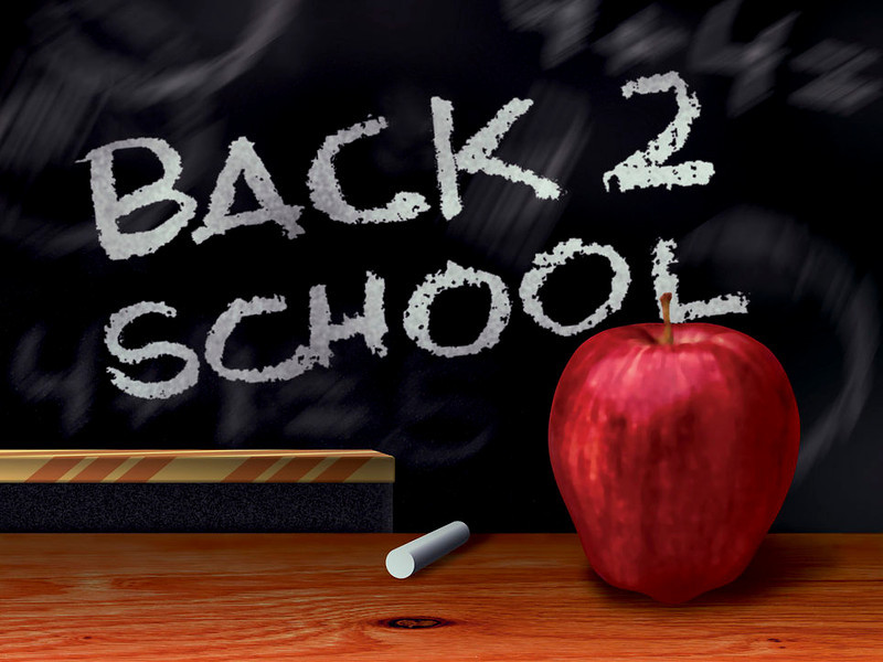 "<h2 class=""notopmargin"">August 11th & 12th 