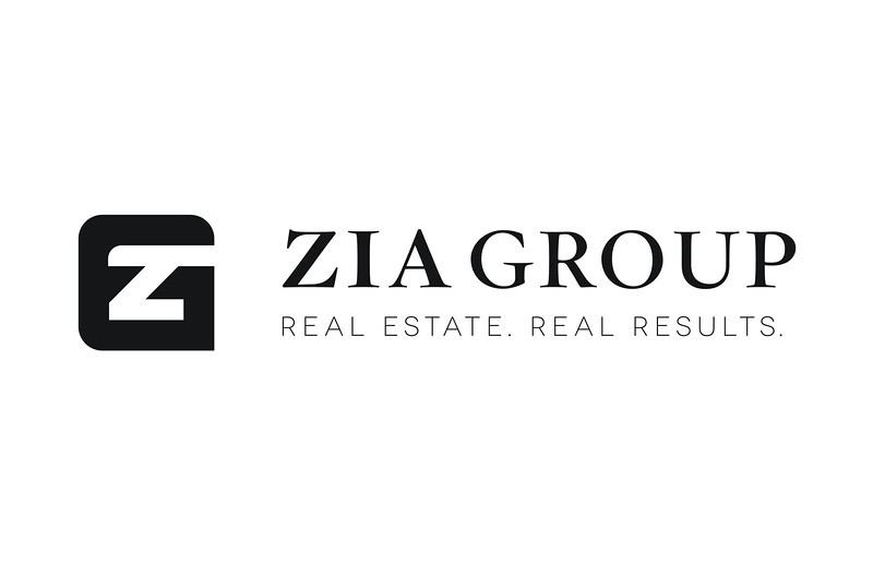 "<h2 style""nottopmargin"">Zia Group</h2>"