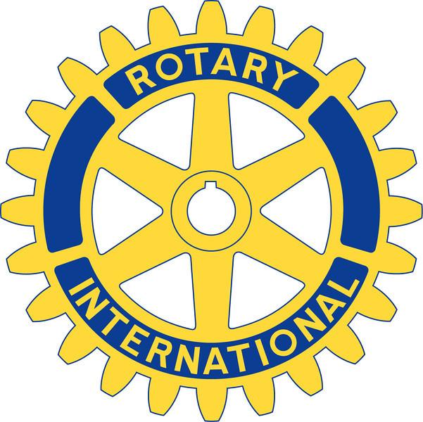 "<h2 style""nottopmargin"">Rotary Club</h2>"