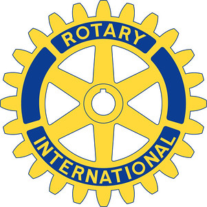 "<h2 style""nottopmargin"">Rotary Club</h2>"