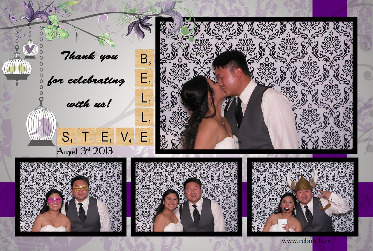 """<h2 class=""""notopmargin"""">What others are saying about Rebooth!</h2>  <p><i>The pictures look fantastic and everyone loved the photo booth.  Looking forward to working with you again in the future.</i></p>  <p>Jeremie Johnson<br/> Operations Manager Pride at Work Canada/Fierté au travail Canada </p><br/>  <p><i>Thank you very much for the link and providing us with such a wonderful experience. We have got nothing but positive feed back from our guests.</i></p>  <p>Sarah & Cyrus<br/>  <p><i>I just wanted to thank you so much for hosting the photo booth at our gala. It was a huge success, and talk of the party! </i></p>  <p>Tamara R.<br/> PATTISON Outdoor Advertising </p><br/>  <p><i>Thanks so much for everything!  Our staff had tremendous fun and we appreciate all that you guys do J!</i></p>  <p>Diane Chan<br/> Klohn Crippen Berger</p><br/>  <p><i>Thank you so much to Jeff and Anne of Rebooth.  We had the photo booth at our recent holiday party and it was amazing!  Our staff absolutely loved it – people were lined up all night!!  Jeff and Anne were terrific to work with – prompt, flexible, and fun.  We'll be doing this again!</i></p>  <p>Therese Rogers</p><br/>  <p><i>We loved your services and had rave reviews. It was really great that folks were able to email themselves the photos as well.Thank you so much for helping us make our night a success :)</i></p>   <p>Darbie Ouimet  Marketing Campaign Lead</p><br/>   <p><i>""""Thank you for doing an amazing job and making the Celtic Exploration Ltd. Christmas Party a memorable one! Thanks for also making the trip out to Lake Louise and we hope to see you again next year Jeff!""""</i></p>  <p>Sara Stark</p><br/>   <p><i>""""Rebooth MADE our Christmas party!! Jeff and his staff were on time, friendly, tolerant and so efficient. Thanks Jeff, everyone had a fun night and we have close to 300 photos to remember it by!!!""""</i></p>  <p>Jodie Southcombe</p><br/>   <p><i>""""Amazing job at our wedding!! You guys were such a big hit and so quick """
