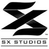 SX_STUDIOS