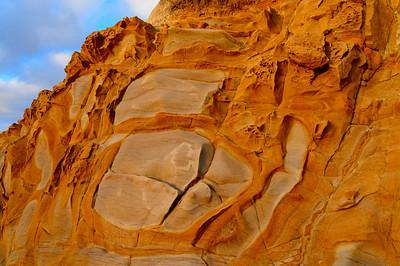 Sandstone_Design_A_KKD8287