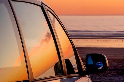 Reflection_Ocean_Sunset_DAK2971